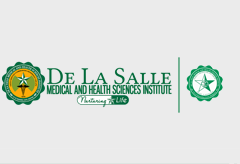 De La Salle Medical and Health Sciences Institute